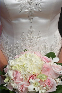 hydrangea-wedding-bouquet.jpg
