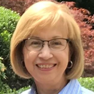 Judith King