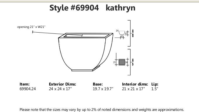 kathryn-tapered-square-planter-spec-sheet.jpg