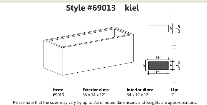 kiel-planter-spec-sheet.jpg