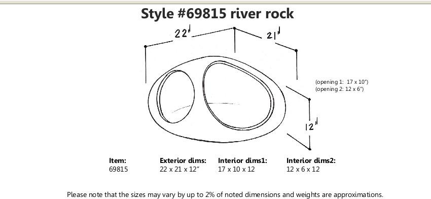 large-river-rock-planter-spec-sheet.jpg