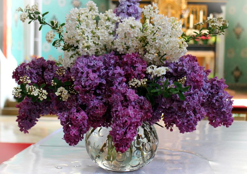 lilac-bouquet.jpg