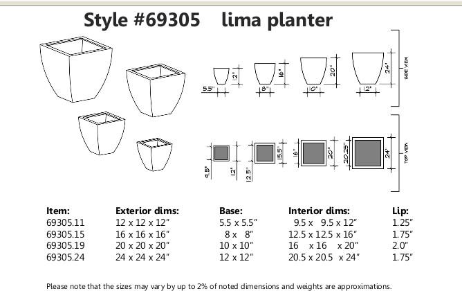 lima-tapered-square-planter-spec-sheet.jpg