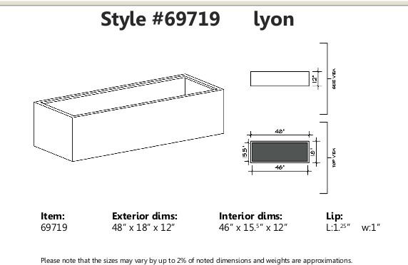lyon-planter-spec-sheet.jpg