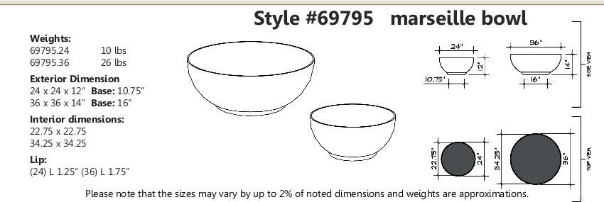 marseille-planter-spec-sheet.jpg