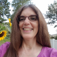 Maureen Farmer