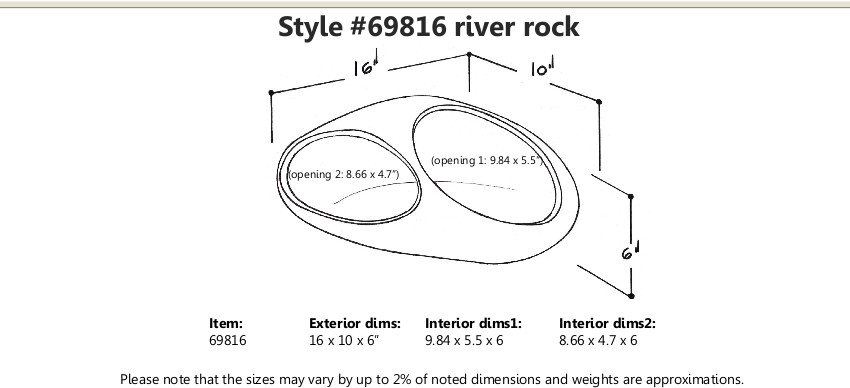 medium-river-rock-planter-spec-sheet.jpg