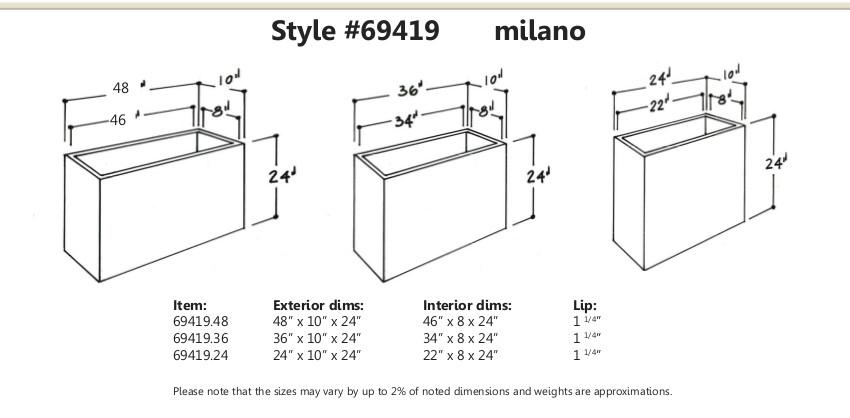 milano-planter-spec-sheet.jpg