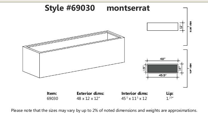 montserrat-planter-spec-sheet.jpg