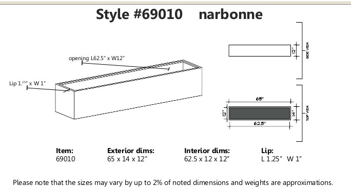 narbonne-planter-spec-sheet.jpg