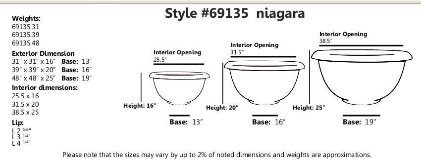 niagara-planter-spec-sheet.jpg