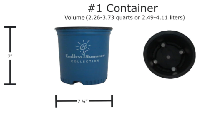 number-1-plant-container-dimensions.png