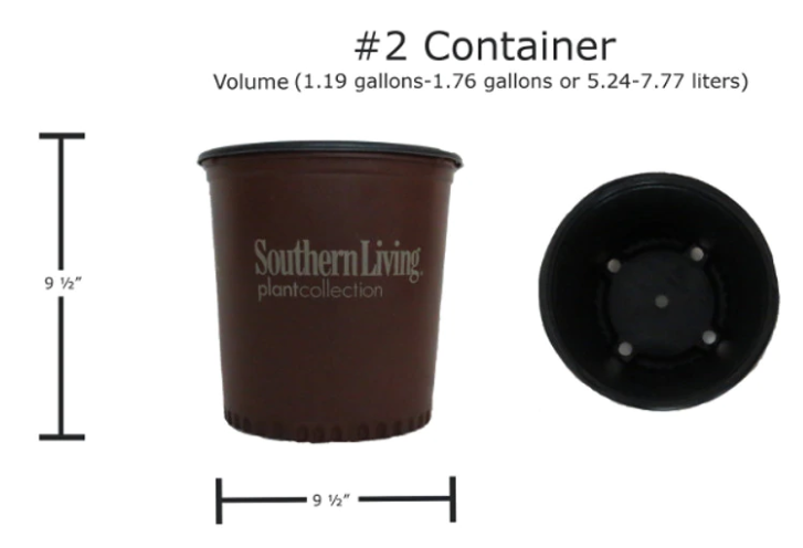 number-2-plant-container-dimensions.png