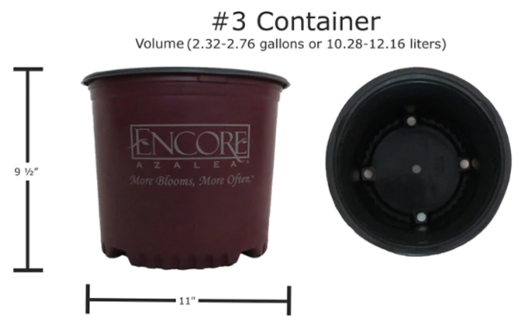 number-3-plant-container-dimensions.png
