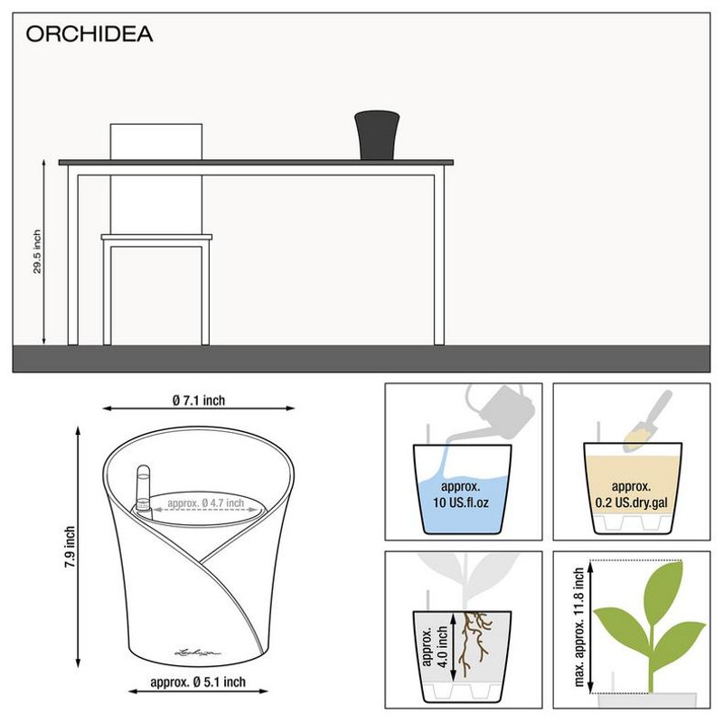 orchidea-round-planter-dimensions.jpg