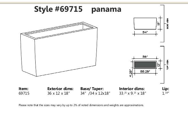 panama-planter-spec-sheet.jpg