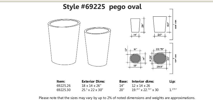 pego-oval-planter-spec-sheet.jpg