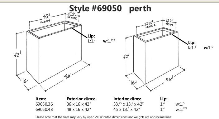 perth-planter-spec-sheet.jpg