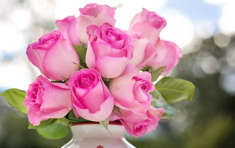 pink-rose-bouquet.jpg