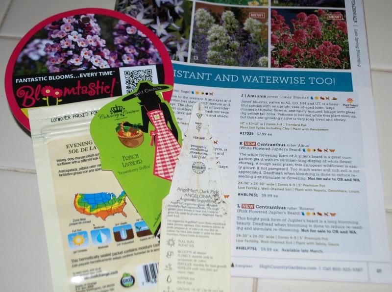 plant-label-watering-symbols.jpg