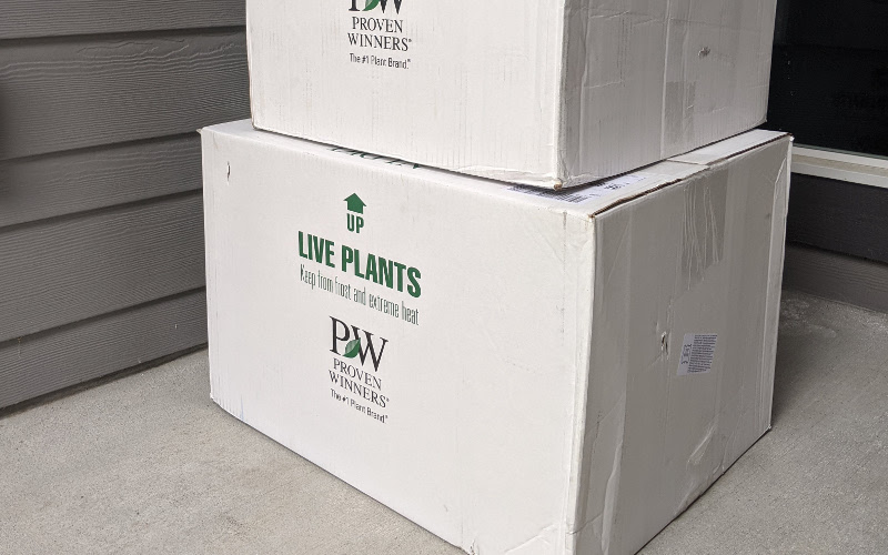 planted-delivered-in-the-box.jpg