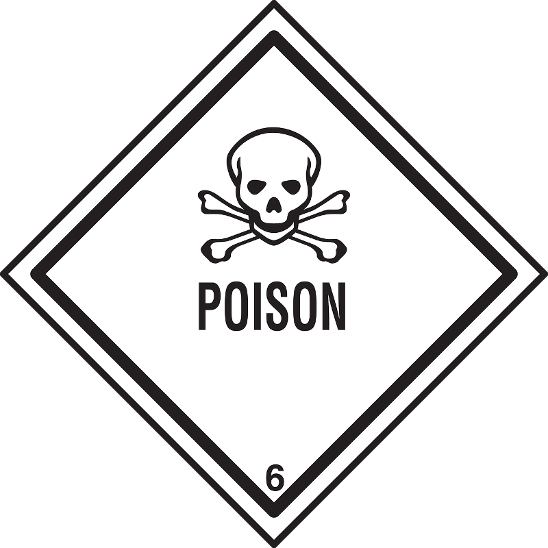poison-warning.png
