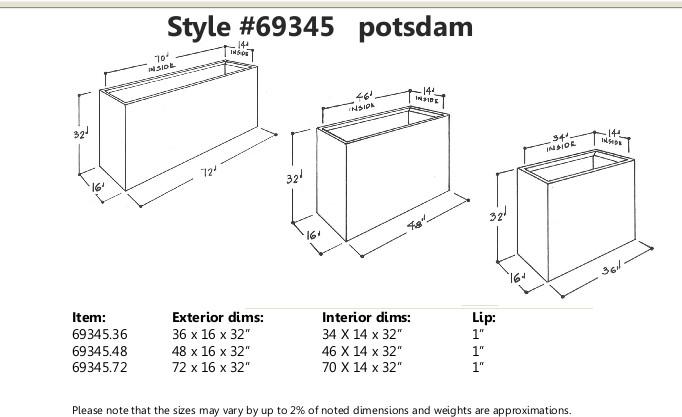 potsdam-planter-spec-sheet-.jpg