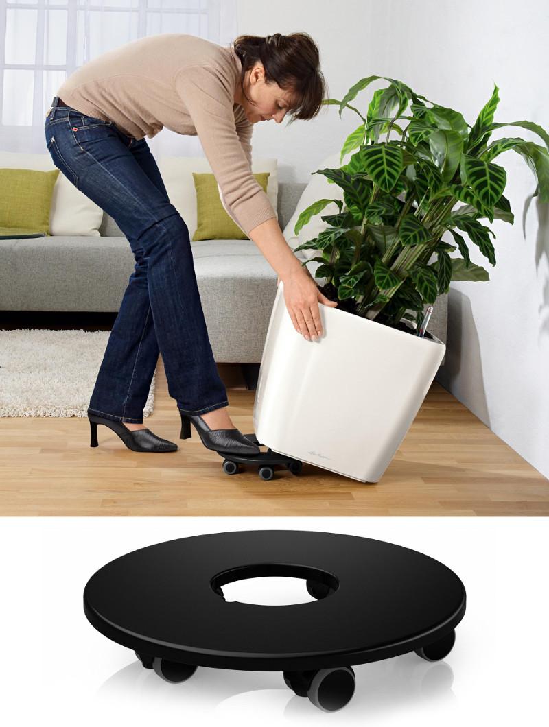 quadro-ls-square-planter-coaster.jpg