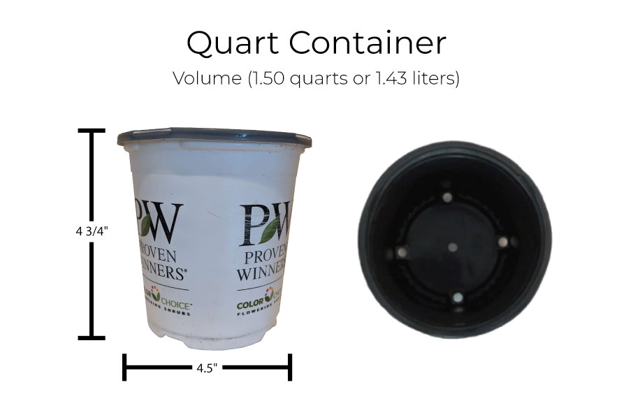 quart-size-plant-container.jpg