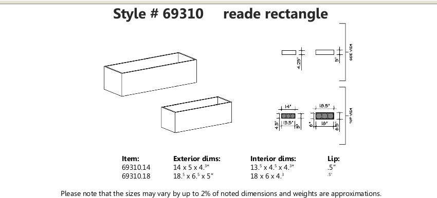 reade-rectangle-planter-spec-sheet.jpg
