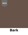 Bark Color