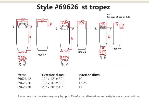 saint-tropez-planter-spec-sheet.jpg