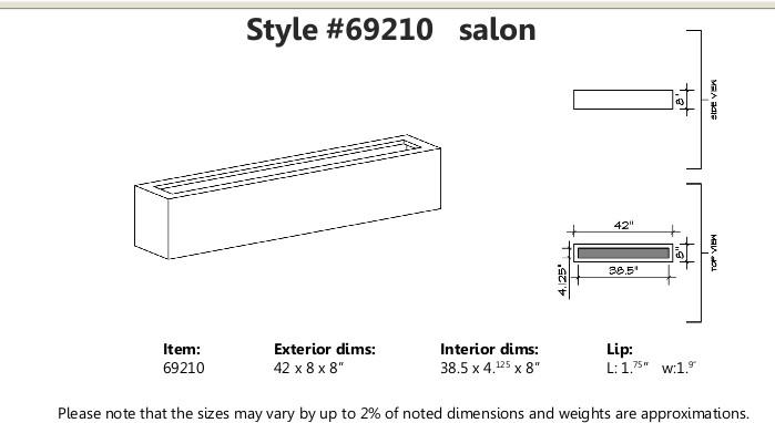 salon-planter-spec-sheet.jpg