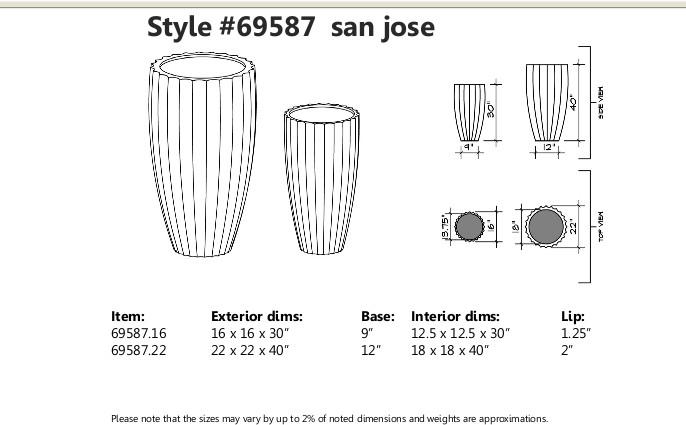 san-jose-planter-spec-sheet.jpg