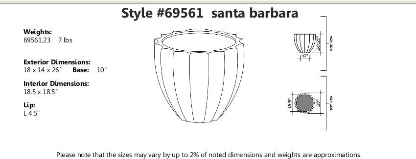 santa-barbara-planter-spec-sheet.jpg