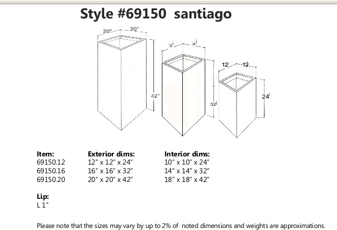 santiago-planter-spec-sheet.jpg