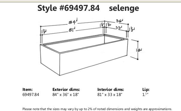 selenge-planter-spec-sheet.jpg