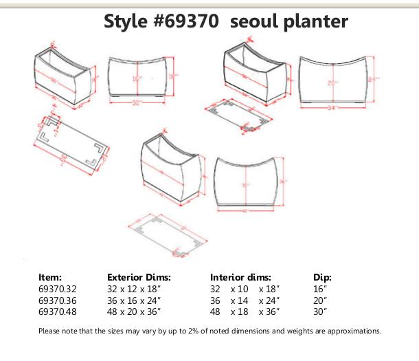 seoul-planter-spec-sheet.jpg