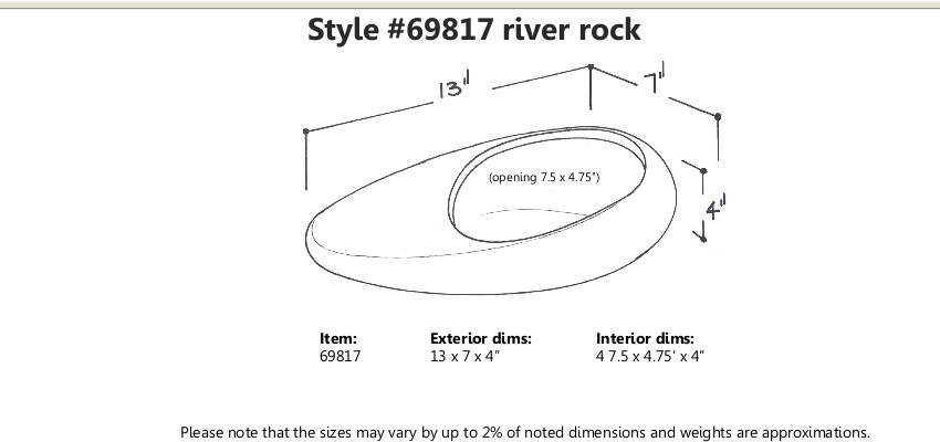 small-river-rock-planter-spec-sheet.jpg