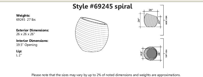 spiral-planter-spec-sheet.jpg