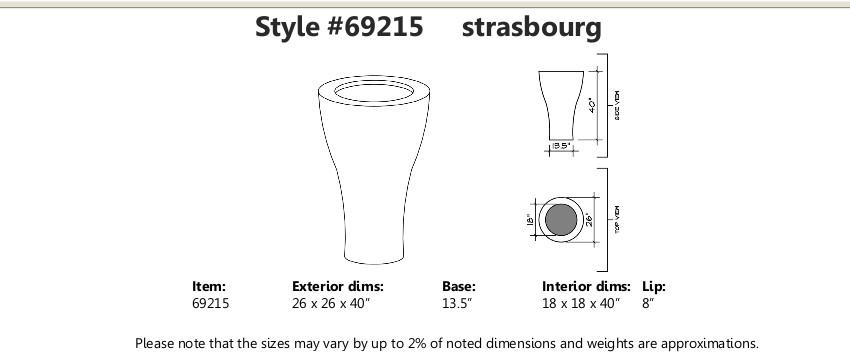 strasbourg-planter-spec-sheet.jpg