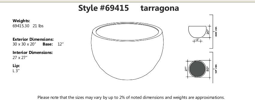 tarragona-planter-spec-sheet.jpg