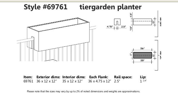 tiergarden-planter-spec-sheet.jpg