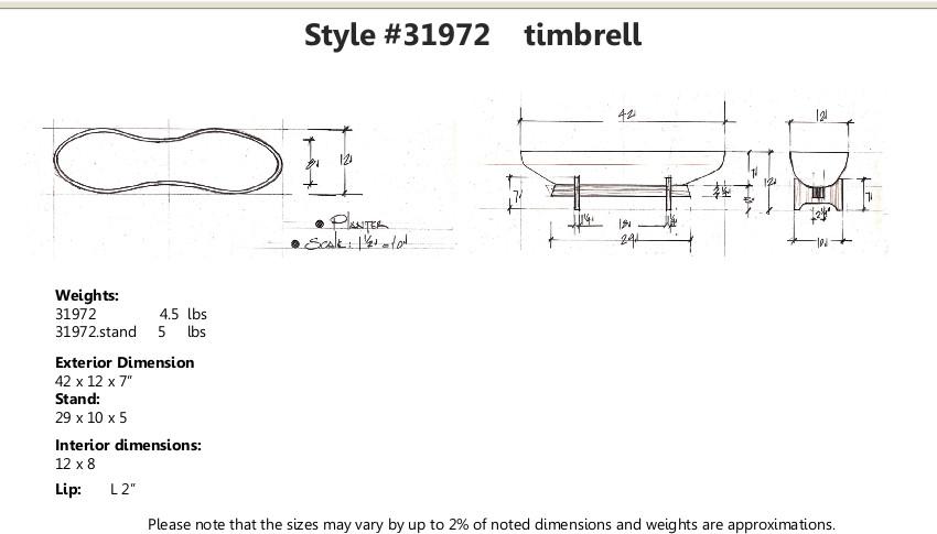 timbrell-planter-spec-sheet.jpg