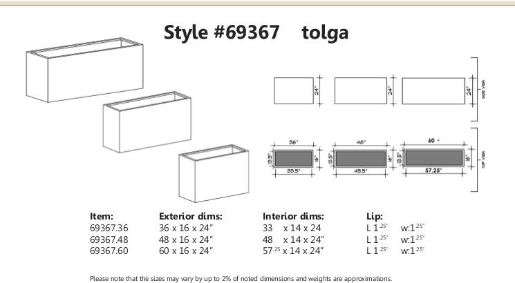 tolga-planter-spec-sheet.jpg