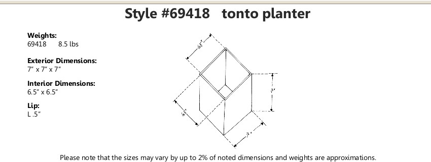 tonto-planter-spec-sheet.jpg
