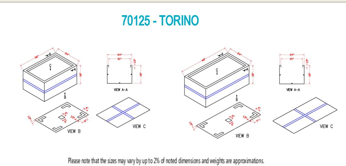 torino-planter-spec-sheet.jpg