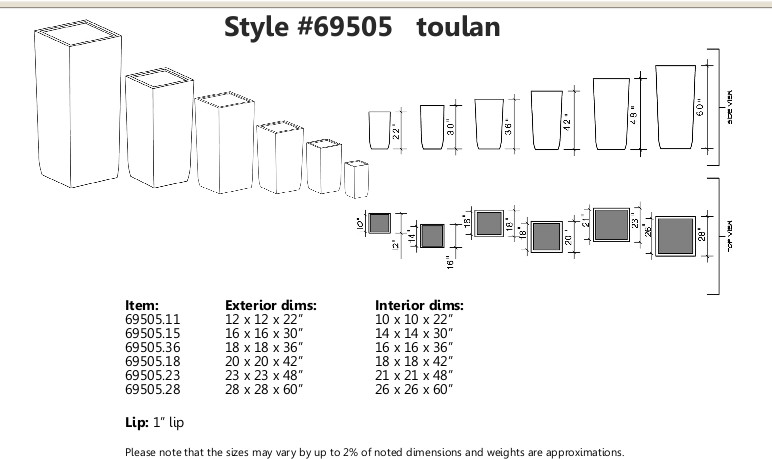 toulan-planter-spec-sheet.jpg