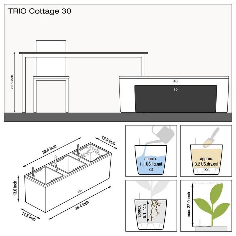 trio-cottage-rectangular-planter-dimensions.jpg
