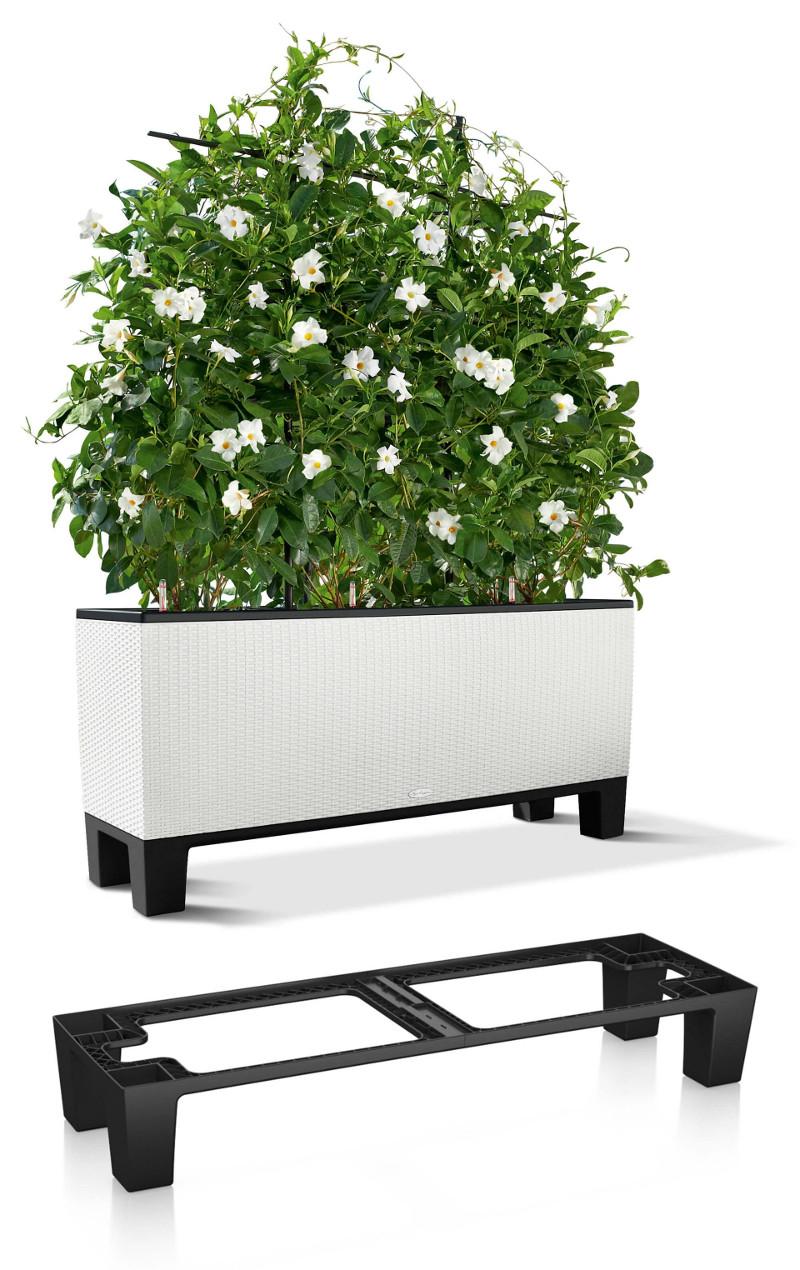 trio-cottage-rectangular-planter-pedestal.jpg